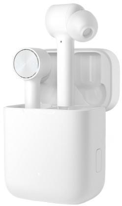 Fülhallgató, Xiaomi Mi True Wireless Earphones Lite TWS fülhallgató (BHR4090GL)