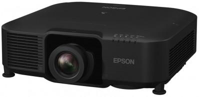 Projektor, Epson EB-L1075U lencse nélkül, LCD, Lézer, WUXGA (1920x1200) felbontás, 16:10 képarány